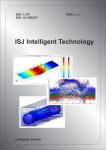 Научный журнал «International Scientific Journal Intelligent Technology»