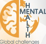 IV Международня конференция «Mental Health: global challenges of XXI century»